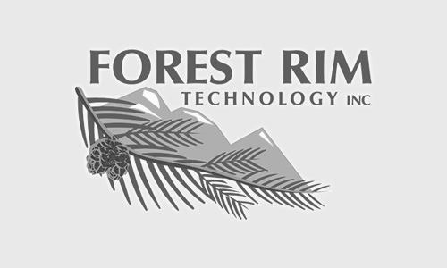 Ascention-strategic-partner-Forest-Rim