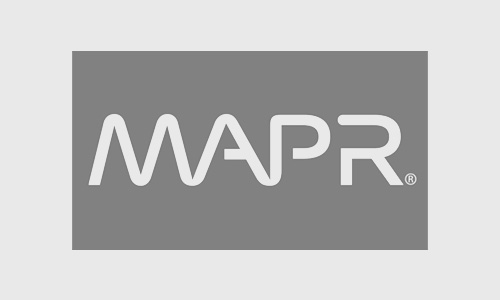 Ascention-strategic-partner-Mapr
