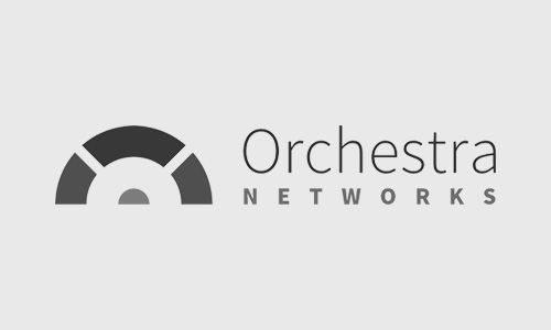 Ascention-strategic-partner-orchestra-networks
