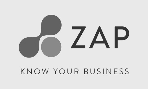 Ascention-strategic-partner-ZAP