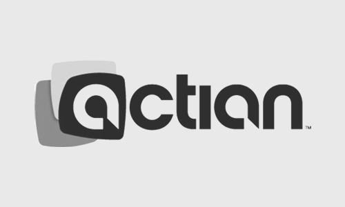 Ascention-strategic-partner-Actian