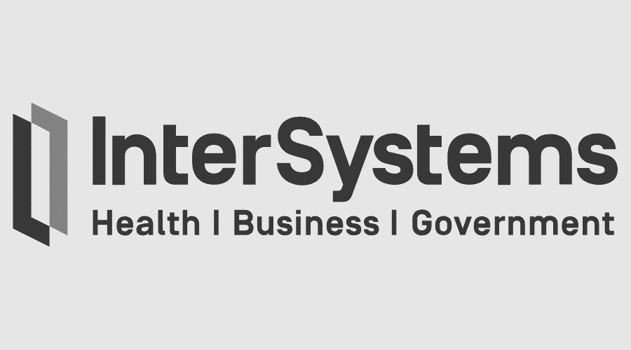 Ascention-strategic-partner-InterSystems