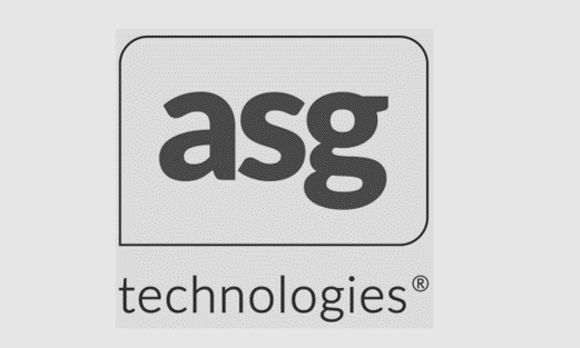 Ascention-strategic-partner-ASG